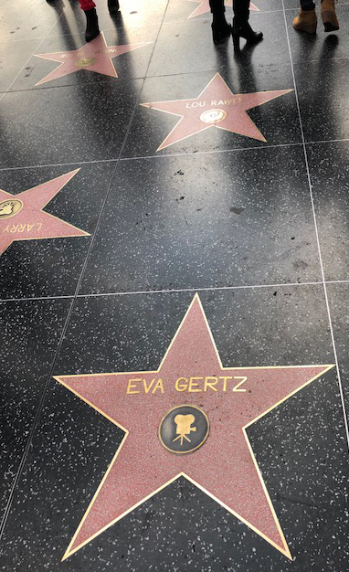 Eva Avenue of the Stars.jpg