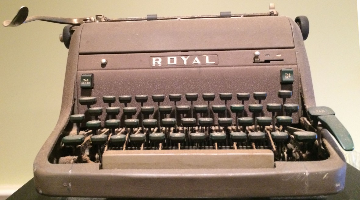 IMG_1446_Typewriter.JPG