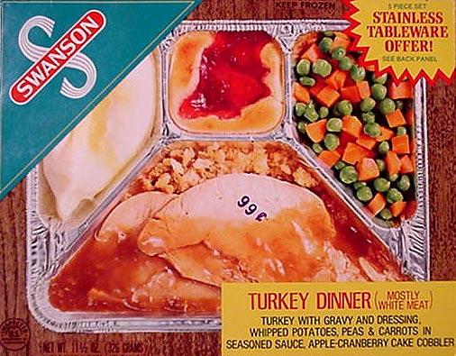 Swanson TV Dinners.jpg