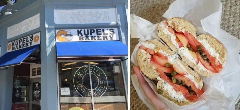 kupels-exterior_bagel sandwich.jpg